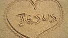 vivre pour toi seigneur