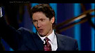 Joel Osteen - Giving Birth to your dreams