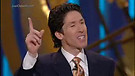 Joel Osteen - Freedom from Wrong Mindsets