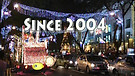 Celebrate Christmas In Singapore
