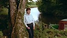 Daniel O'Donnell - The Rose Of Mooncoin