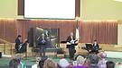 COV Worship 08-04-13