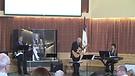 COV Worship 08-11-13