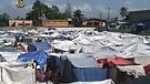 Janvier 2010 : Haïti... 5e PARTIE