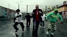 Funky - Hoy