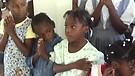 The Haiti Mission