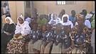 Niamey, West Africa