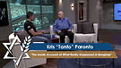 Kris Paronto: 13 Hours: The Inside Account of What Really Happened in Benghazi (Part 2) (May 24, 201