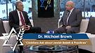 Dr. Michael Brown: Christians Ask about Jewish Beliefs & Practices (Part 3) (June 8, 2016)