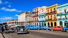 Cuba for Christ