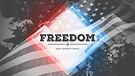 Freedom Part 3