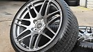 Atturo tyres special offers dandenong melbourne