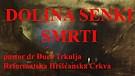 DOLINA SENKI SMRTI - 23. Psalm