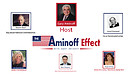 The Aminoff Effect
