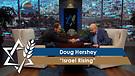Doug Hershey   Israel Rising