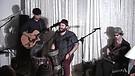 Israel's Moshav Band- Memorial Concert for Rabbi Shlomo Carlebach