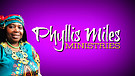 Phyllis Miles - Getting Bitterness Behind Us