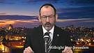 Paul Taken to Caesarea 2019-04-06