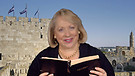 Rabbinical Thoughts on Biblical Female Saviours