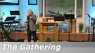 David White 'Collusion Delusion-When God has had Enough' 4/28/19