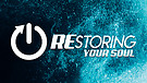 Restore Your Passion